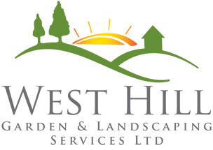 West Hill Garden & Landscaping Services Logo